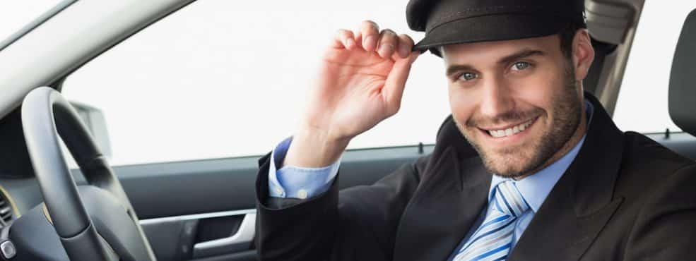 Hughes-Limousines-Chauffeur-985x370.jpg