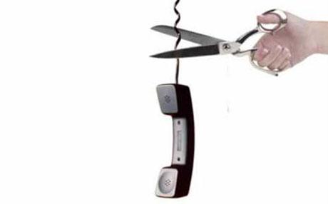 phone_cut_cord_1