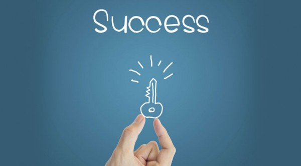 rahasia-kesuksesan-bisnis-e1444355860802