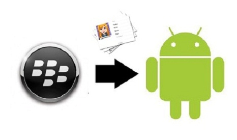 How-to-Transfer-Contacts-Blackberry-to-Android