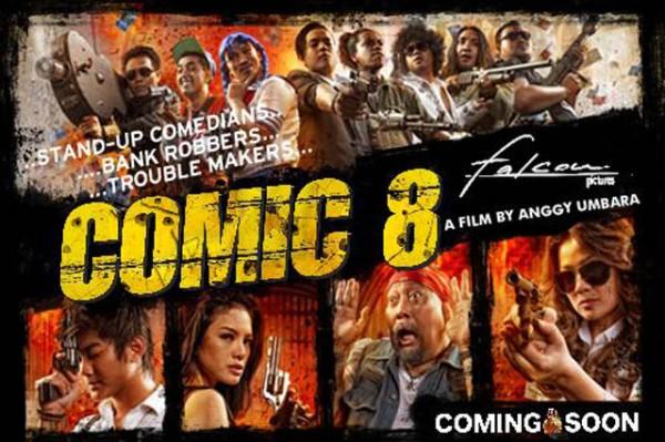 Comic-8-Banner.jpg