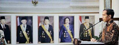 jokowi_presiden