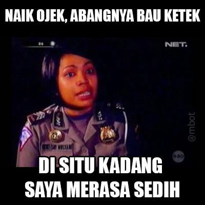 m-sedih_bau_ketek