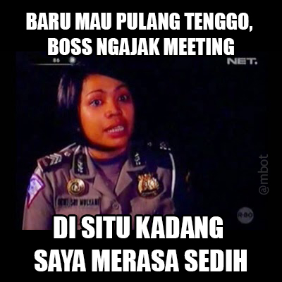 m-sedih_meeting