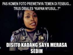 sedih_prewed