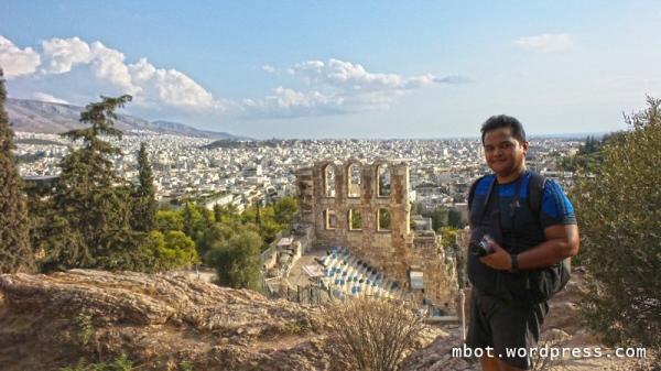 acropolis-20170926_211951