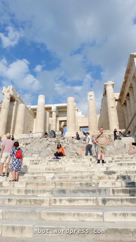 acropolis-DSCF4371
