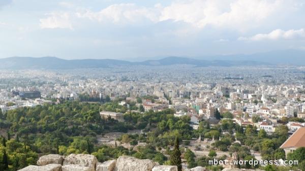 acropolis-DSCF4374