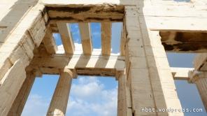 acropolis-DSCF4376