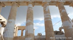 acropolis-DSCF4383
