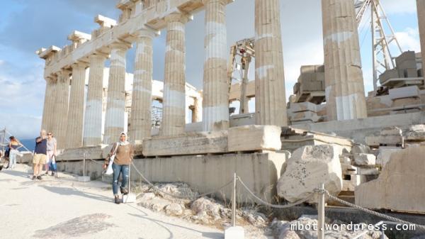 acropolis-DSCF4385