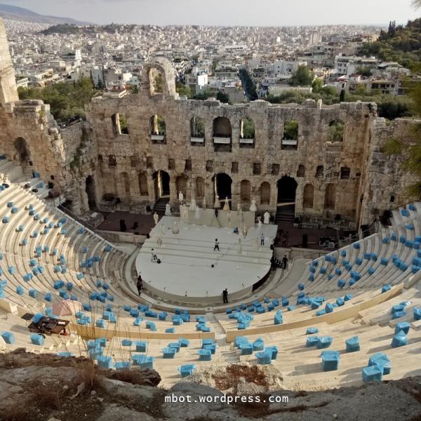 acropolis-IMG20170926171526