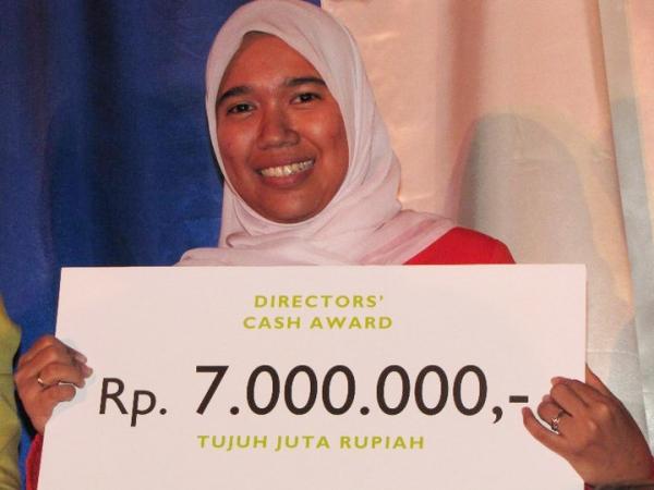 Ida_director