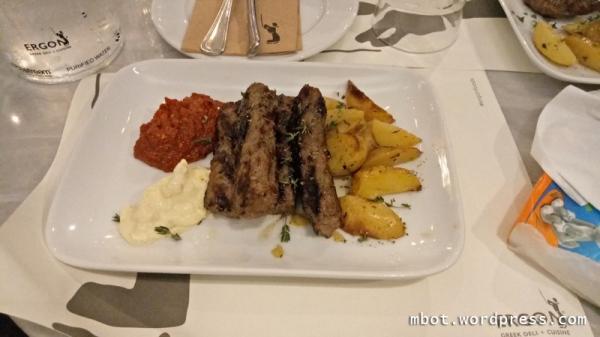 makanan2