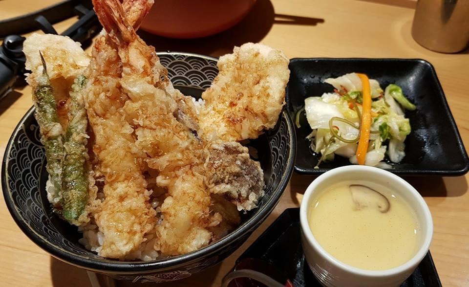 tempura02